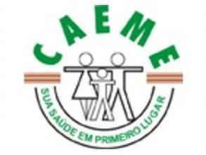 CAEME