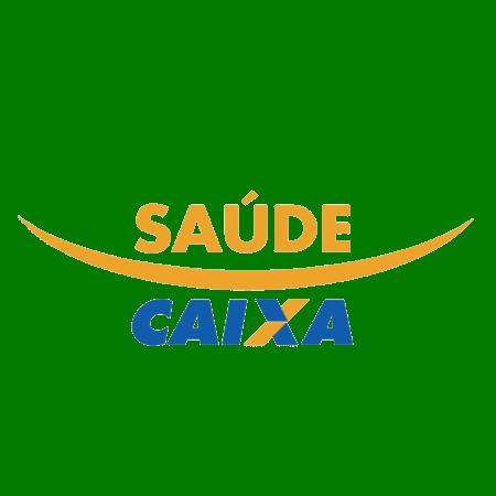 SAÚDE CAIXA