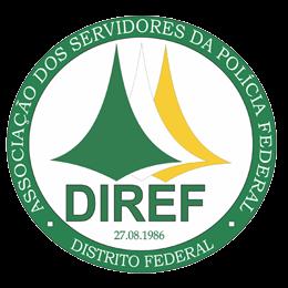 DIREF - ASSOCIAÇÃO DOS SERVIDORES DA POLÍCIA FEDERAL