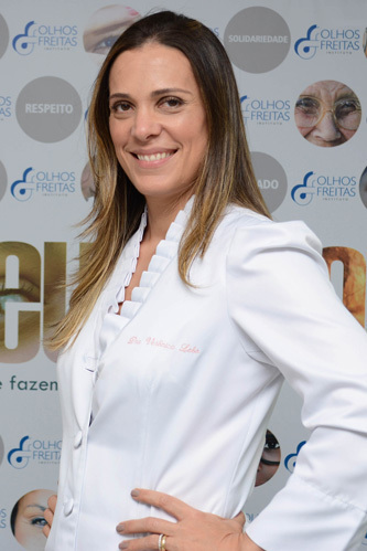 Maria Verônica Costa Lobo