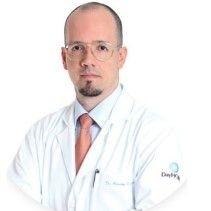 Alcivan Rodrigues De Oliveira E Silva