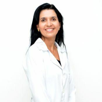 Alessandra Carneiro Macedo