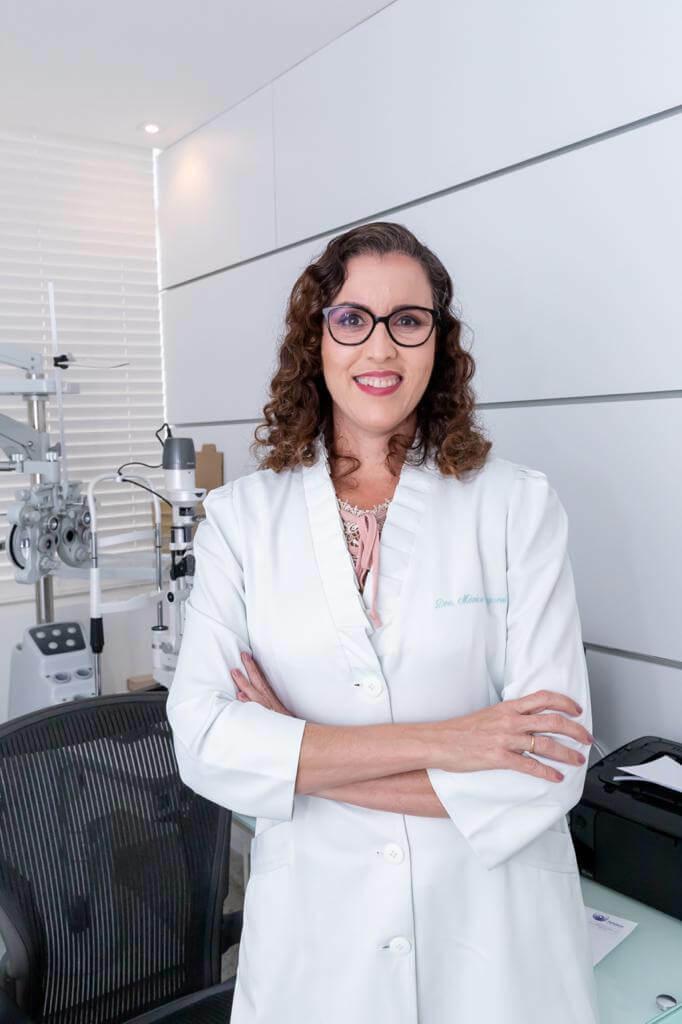 Mônica Mayoral Pedroso Weill