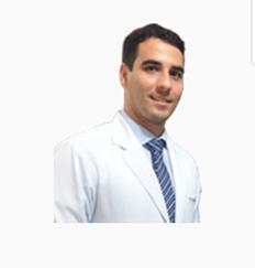 Paulo Fabrício Chaves Caddah