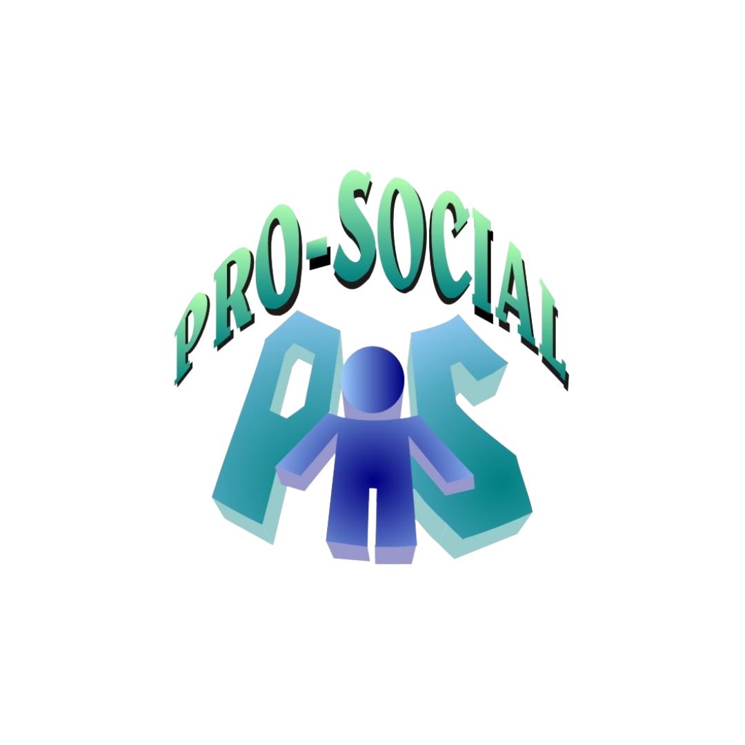 PRO-SOCIAL