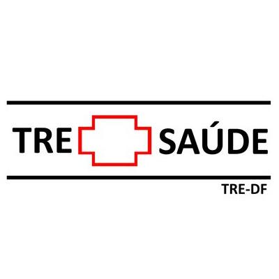 TRE - SAÚDE