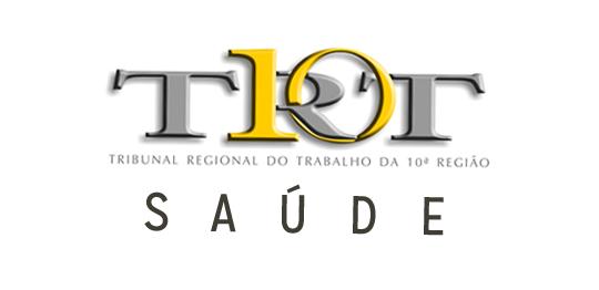 TRT - SAÚDE