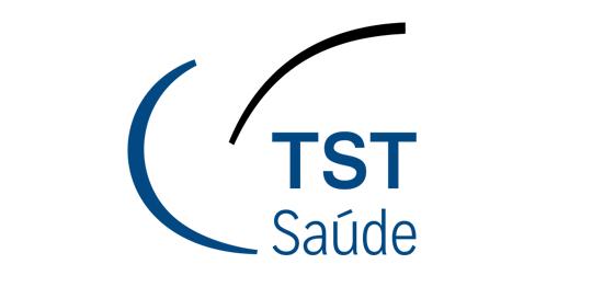 TST - SAÚDE
