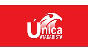 UNICA ATACADISTA