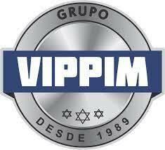 VIPPIM