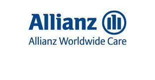 ALLIANZ WORLWIDE CARE