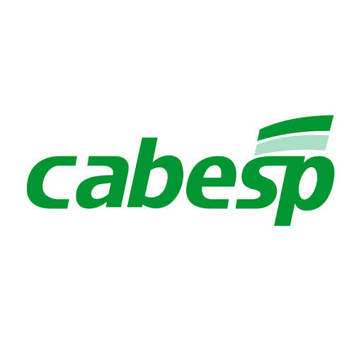 Cabesp