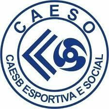 CAESO