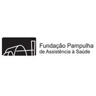 Fundação Pampulha