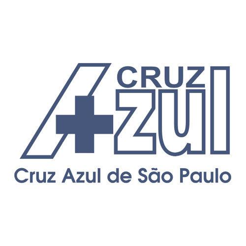 Cruz Azul de São Paulo