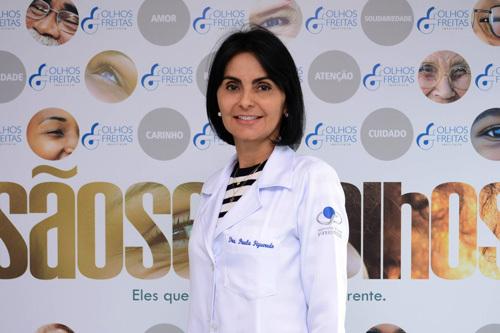 Paula Andréa Barbosa Figueiredo