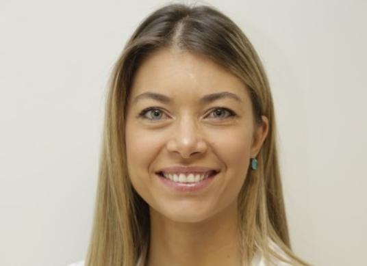 Rafaela Chioquetta