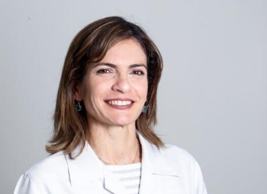 Renata Martins Mançano