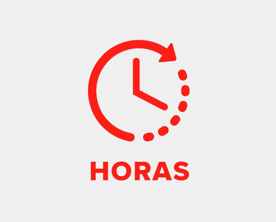 Horas jpg