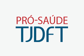 PRO-SAÚDE - TJDFT