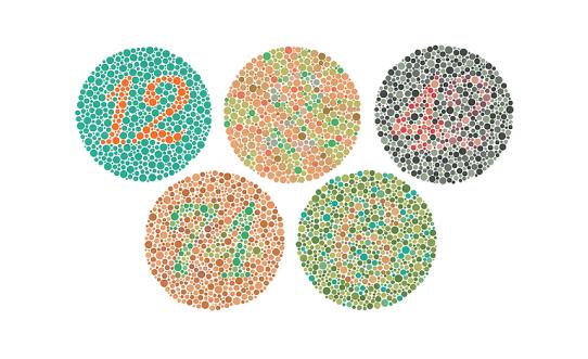 Img daltonismo