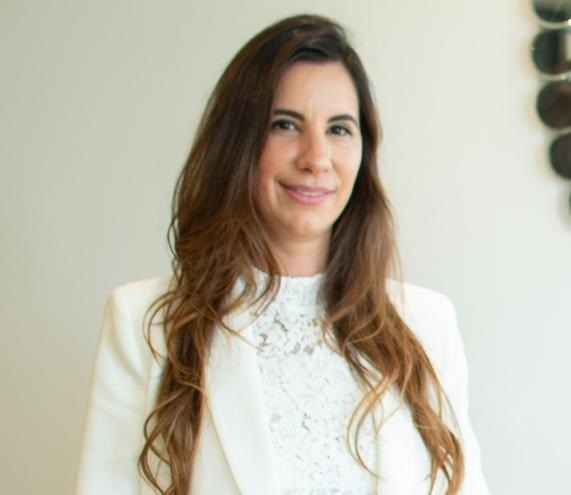 Marcela Pereira Tinoco