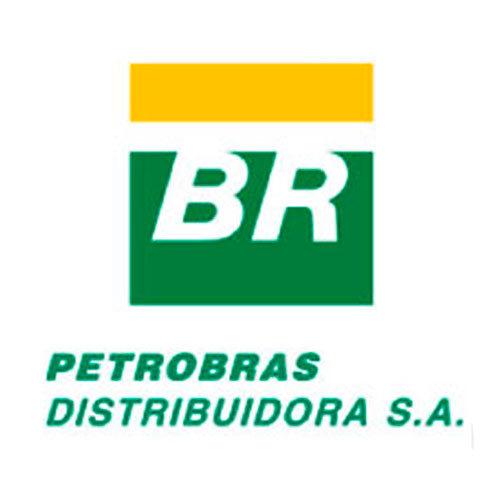 Petrobras Distribuidora