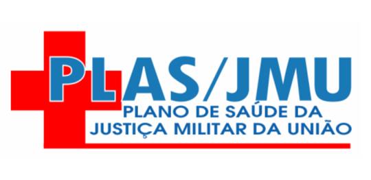 PLAS JMU