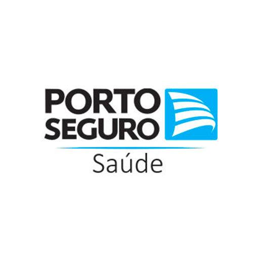 Porto Seguro Saúde