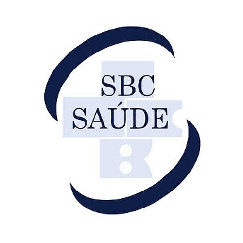 SBC Saúde
